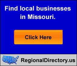 Missouri Directory